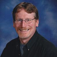 Greg Paller