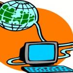 Establish Internet Presence