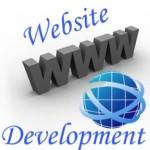 Hi-quality Website Development
